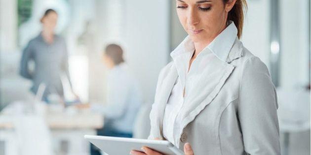 Inove no processo de recrutamento e seleção da sua empresa com 10 dicas