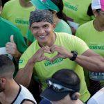 12a-corrida-unimed-fortaleza-11