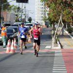 12a-corrida-unimed-fortaleza-129