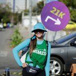 12a-corrida-unimed-fortaleza-130