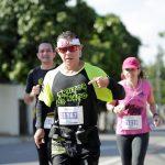 12a-corrida-unimed-fortaleza-136