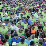 12a-corrida-unimed-fortaleza-14