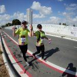 12a-corrida-unimed-fortaleza-148
