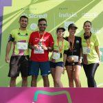 12a-corrida-unimed-fortaleza-168