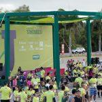 12a-corrida-unimed-fortaleza-19