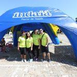 12a-corrida-unimed-fortaleza-203