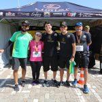 12a-corrida-unimed-fortaleza-209