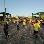 12a-corrida-unimed-fortaleza-228