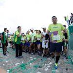 12a-corrida-unimed-fortaleza-23