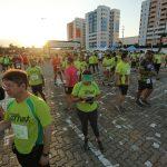 12a-corrida-unimed-fortaleza-230