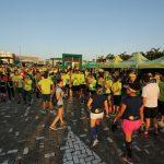 12a-corrida-unimed-fortaleza-231
