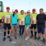 12a-corrida-unimed-fortaleza-234