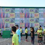 12a-corrida-unimed-fortaleza-235