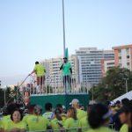 12a-corrida-unimed-fortaleza-237
