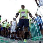 12a-corrida-unimed-fortaleza-24