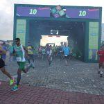 12a-corrida-unimed-fortaleza-248