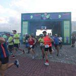 12a-corrida-unimed-fortaleza-249
