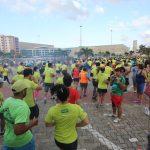 12a-corrida-unimed-fortaleza-254