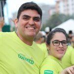 12a-corrida-unimed-fortaleza-258