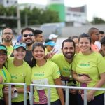 12a-corrida-unimed-fortaleza-265