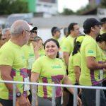 12a-corrida-unimed-fortaleza-267