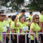 12a-corrida-unimed-fortaleza-270