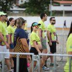 12a-corrida-unimed-fortaleza-272