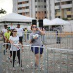 12a-corrida-unimed-fortaleza-273