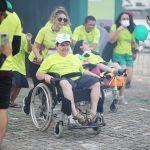12a-corrida-unimed-fortaleza-275