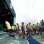 12a-corrida-unimed-fortaleza-28