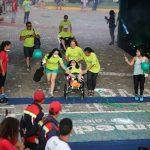12a-corrida-unimed-fortaleza-282