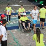 12a-corrida-unimed-fortaleza-283