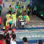 12a-corrida-unimed-fortaleza-284