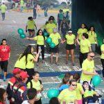 12a-corrida-unimed-fortaleza-285