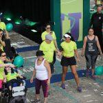 12a-corrida-unimed-fortaleza-286