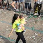 12a-corrida-unimed-fortaleza-288