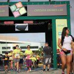 12a-corrida-unimed-fortaleza-293