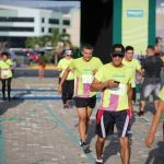 12a-corrida-unimed-fortaleza-301