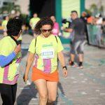 12a-corrida-unimed-fortaleza-303