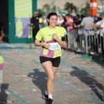 12a-corrida-unimed-fortaleza-304
