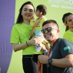 12a-corrida-unimed-fortaleza-326