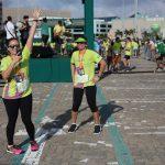 12a-corrida-unimed-fortaleza-352