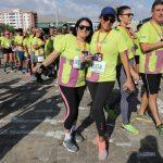 12a-corrida-unimed-fortaleza-357