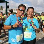 12a-corrida-unimed-fortaleza-358
