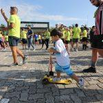 12a-corrida-unimed-fortaleza-363