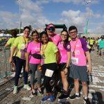 12a-corrida-unimed-fortaleza-365