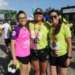 12a-corrida-unimed-fortaleza-366