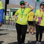 12a-corrida-unimed-fortaleza-369
