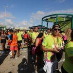 12a-corrida-unimed-fortaleza-370