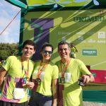 12a-corrida-unimed-fortaleza-380